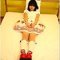 g-queen.com - China Endo
