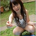 g-queen.com - Aki Kawasaki