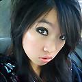 Hot Oriental gals