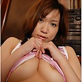 g-queen.com - Jun Shimazaki